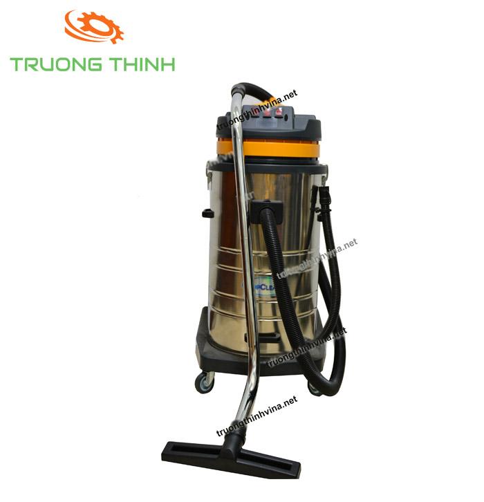 Máy hút bụi TopClean TC 80S
