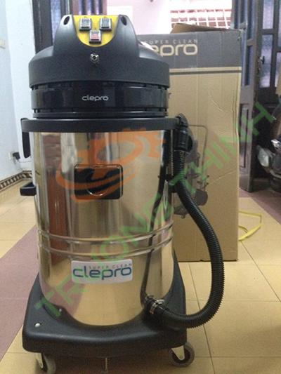 clepro-c2-60