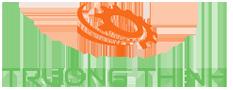 Logo Trường Thịnh