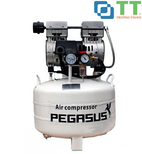 Máy nén khí Pegasus TM- OF550- 50L