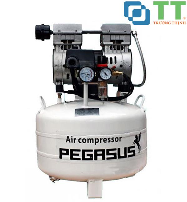 Máy nén khí Pegasus TM- OF750- 50L